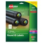 avery-round-print-to-the-edge-perm-labels-1-5-8-dia-500-labels-ave6582