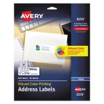 avery-8250-white-color-printing-address-label-1-x-2-5-8-600-labels-ave8250