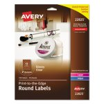 avery-round-easy-peel-labels-2-dia-clear-120-pack-ave22825
