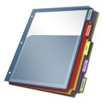 cardinal-expanding-pocket-index-dividers-letter-assorted-5-tabs-crd84012
