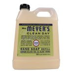 mrs-meyers-clean-day-liquid-hand-soap-refill-lemon-33-oz-sjn651327ea