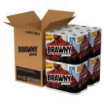 brawny-pick-a-size-perforated-towel-2-ply-87-sheets-roll-24-rolls-gpc44133