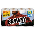 brawny-pick-a-size-perforated-2-ply-roll-towel-8-rolls-gpc441375