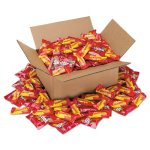 office-snax-candy-assortments-skittles-starburst-5-lb-box-each-ofx00631