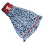 rubbermaid-a253-web-foot-wet-mop-heads-green-large-6-mop-heads-rcpa253gre