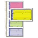 adams-telephone-message-book-two-part-carbonless-200-forms-abfsc1153rb