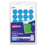 avery-print-or-write-color-coding-labels-blue-1008-per-pack-ave05461