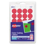 avery-print-or-write-removable-color-coding-labels-red-1008-pack-ave05466