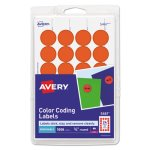 avery-removable-color-coding-labels-3-4-dia-red-1008-labels-ave05467