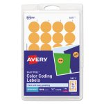 avery-removable-color-coding-labels-3-4-dia-orange-1008-labels-ave05471