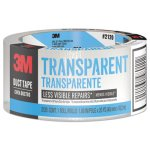 scotch-tough-duct-tape-transparent-188-x-20yds-clear-mmm2120c