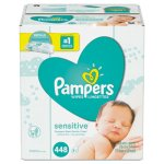 pampers-sensitive-baby-wipes-unscented-1-carton-pgc19513ct