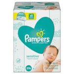 pampers-sensitive-baby-wipes-unscented-9-packs-pgc88529ct