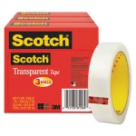 scotch-transparent-tape-3-pack-3-core-clear-3-rolls-mmm600723pk
