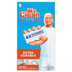 Mr. Clean Magic Eraser Extra Power Pads, 32 Pads (PGC82038CT)