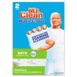 mr-clean-84552-magic-eraser-bathroom-scrubber-pads-16-boxes-pgc84552ct