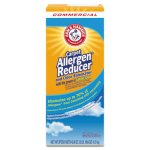 arm-hammer-carpet-room-allergen-reducer-426-oz-box-cdc3320084113