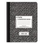 composition-book-w-hard-cover-wide-rule-white-100-sheets-top63795