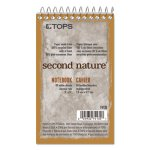 second-nature-subject-wirebound-notebook-narrow-3-x-5-50-sheets-top74135