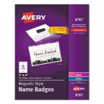 avery-magnetic-style-name-badge-horizontal-4-x-3-white-48-badges-ave8781