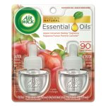 air-wick-scented-oil-refill-apple-cinnamon-67oz-2-refills-rac80420