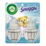 air-wick-scented-oil-twin-refill-snuggle-linen-67oz-2-pk-rac82291ea
