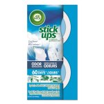 air-wick-stick-ups-car-air-freshener-21oz-crisp-breeze-rac85823ct