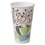 dixie-paper-16-oz-hot-cups-coffee-dreams-design-50-cups-dxe5356cd