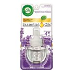 air-wick-scented-oil-refill-lavender-chamomil-67-oz-8-refills-rac78297ct