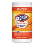 clorox-scentiva-disinfecting-wipes-hawaii-sunshine-70-wipes-clo31632
