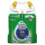scrubbing-bubbles-toilet-bowl-cleaner-rainshower-24-oz-bottle-2-pk-sjn696208pk