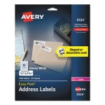 avery-glossy-white-easy-peel-mailing-labels-2-3-x-1-3-4-1500-labels-ave6524