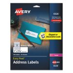 avery-glossy-white-easy-peel-mailing-labels-1-x-2-5-8-750-labelsave6526