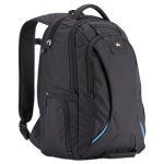 case-logic-156-checkpoint-friendly-backpack-polyester-black-clg3203772