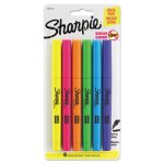 sharpie-pocket-style-highlighters-chisel-tip-assorted-6-pk-san2010752