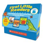 scholastic-first-little-readers-pre-k-2-8-pages-20-books-level-b-shs522302