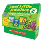 scholastic-first-little-readers-pre-k-2-8-pages-20-books-level-c-shs522303
