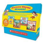 scholastic-nursery-rhyme-readers-phonics-pre-k-1-8-pages-60-books-shs525020