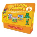 scholastic-first-little-readers-pre-k-2-8-pages-5-books-level-d-shs811146