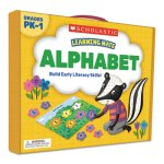 scholastic-learning-mats-kit-alphabet-game-70-cards-ages-3-and-up-shs823958