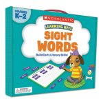 scholastic-learning-kit-sight-word-games-120-cards-ages-5-up-shs823966