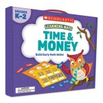 scholastic-learning-mats-kit-time-money-120-cards-ages-5-and-up-shs823967