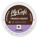 mccafe-french-roast-k-cup-24-bx-gmt7466