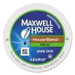 maxwell-house-house-blend-decaf-k-cup-24-bx-gmt7563
