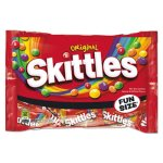 skittles-chewy-candy-original-skittle-flavor-1072-oz-bag-skt24581