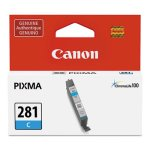 canon-cli-281-c-ink-cyan-259-page-yield-1-each-cnm2088c001