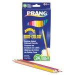prang-duo-color-colored-pencil-sets-3-mm-assorted-colors-12-set-dix22112