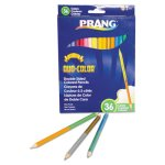 prang-duo-color-colored-pencil-sets-3-mm-assorted-colors-18-set-dix22118