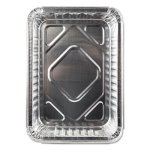 durable-packaging-aluminum-containers-25-oz-500-containers-dpk23030500