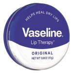 vaseline-lip-therapy-mini-tin-original-06-oz-each-uni53647ea